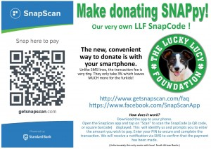 SnapScan Image