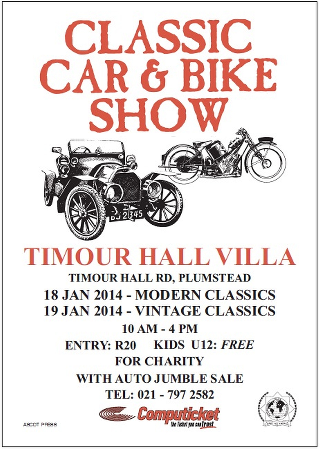 Wilmington Nc Classic Car Show