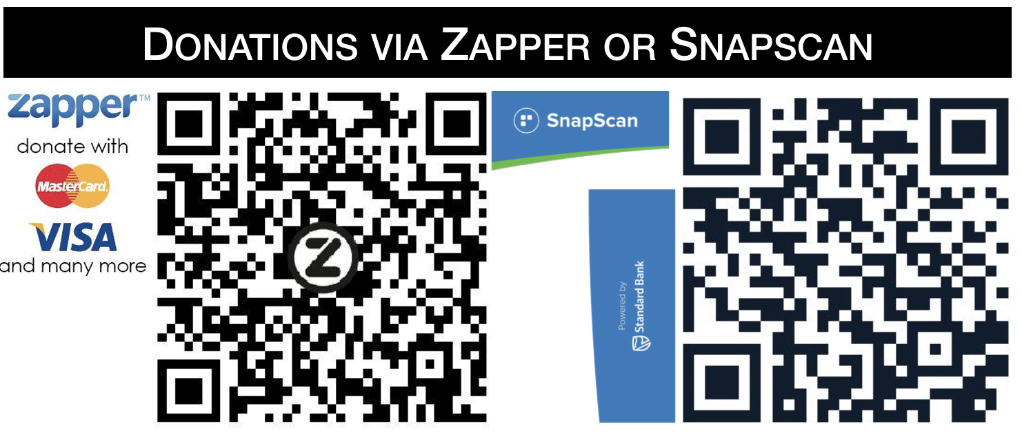 DONATIONS VIA ZAPPER OR SNAPSCAN.jpeg