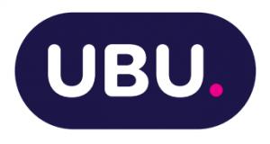 UBU Project